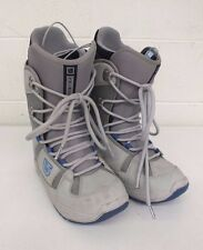 Burton Tribute Women's All Mountain Snowboarding Boots US 6 EU 36.5 LOOK