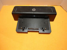HP Elitebook 8440p 8540p 8460p Docking Station HSTNN-I11X