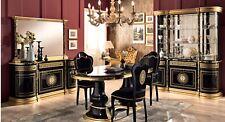 Venus 4 Door Display Cabinet