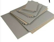 4 Soft Lino Block Printing Boards Hessian Backed Tiles 15cm X 10cm 3.2mm Thick