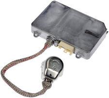 One  Hid Control Module - Dorman# 601-092