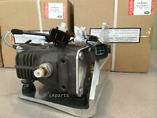 Land Rover Air Suspension Compressor LR3 LR4 RRS LR061663 LR045251 LR072537