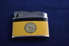 Vintage Penguin lighter - American Mail Line