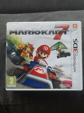 Nintendo 3DS MARIO KART 7 GAME posted same day 1st class