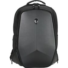 "NEW Alienware Awvbp18 Vindicator Backpack (18"")"