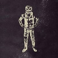 The Space Project [CD]