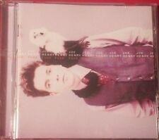 Joe Henry - Fuse (CD)