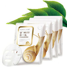 Professional Effective Snails Essence Face Mask Face Care Products