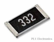 WALSIN    WW20PR300FTL    Surface Mount Chip Resistor, WW20P Series, 0.3 ohm, 1