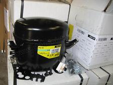 230V compressor Secop FR11G 103G6980 identical as Danfoss R134a refrigeration