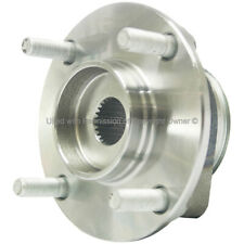 Front Wheel Hub Assembly For 2007-2011 Nissan Versa 2008 2009 2010 WH513308