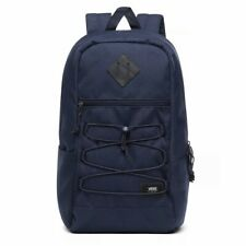 Brand New Vans Snag Backpack Dress Blues