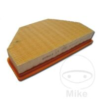 For KTM RC8 1190 R Track 2013 Mahle Air Filter