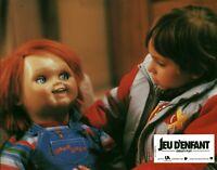 Photo de presse cinéma film jeu d'enfant film UA