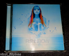 JAPAN:AYUMI HAMASAKI - Rainbow CD ALBUM ,JPOP, JROCK ,AYU ,Japanese Pop,Copy 3