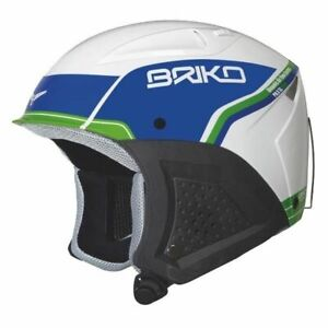 Briko PH.X SL Briko Team Size 58cm Helmet