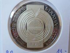 100 Schilling 1975 In Münzen Ebay