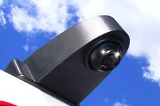 Universal Rear View Overhang Reversing Camera for Van