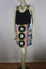 WISH Pure SILK Dress sz 12 M - BUY Any 5 Items = Free Post