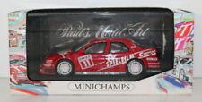 Voitures de sport miniatures pour Alfa Romeo 1:43