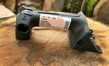 Stihl MS201TC Chainsaw Top Handle Housing Kit 1145 790 1006 & 1145 791 0602