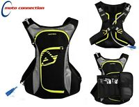 NEW ACERBIS ACQUA 2L ENDURO TRAIL MTB HYDRATION DRINK CAMEL PACK BAG & TOOL BAG