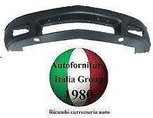PARAURTI ANTERIORE ANT VERN BMW Z3 96>02 MOD. 6 CILINDRI 1996>2002