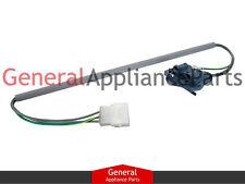 Whirlpool KitchenAid Washer Washing Machine Lid Switch Assembly 3949247 3949240