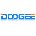 doogee-official