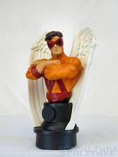 MIMIC - Bowen Designs mini-bust Marvel Comics X-men statue sunfire