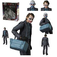 The Joker Comic Book Hero Action Figures