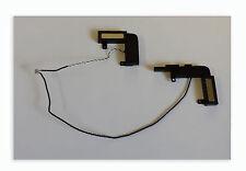 Acer Aspire Switch 10 SW5-012 Loudspeaker Assembly Left / Right Speaker Set