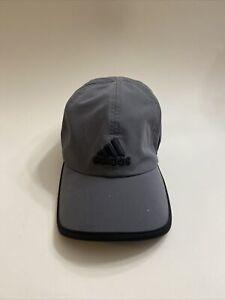 Adidas Hat Climalite