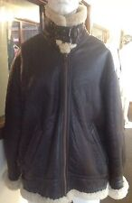 Unbranded Military/Landgirl Vintage Coats & Jackets for Men