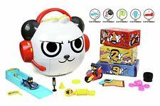 Ryan's World Panda Head Playset -