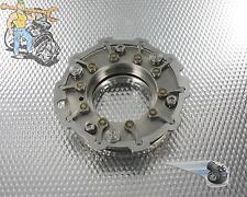 Géométrie variable Turbo PEUGEOT 1.6 HDI 110 753420 740821 740611 750030 766111