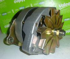 original Valeo Lichtmaschine 28V, 60 A für Renault TRM 2000 , A14R341T, 003