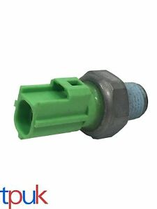 FORD TRANSIT CONNECT OIL PRESSURE SWITCH SENSOR BRAND NEW 1363512