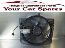 Ventilatore Radiatore BMW 320d 2.0cc DIESEL 97-06 E46