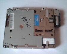 Sony 2MB5V MPF22A-01 PB16 Disk Floppy Drive Powerbook