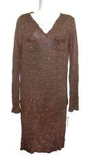 1653e0eef78 Michael Stars Short Long Sleeve Dresses for Women for sale
