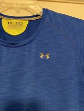 Womens Under Armour Shirt Size Medium