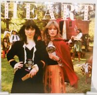 Heart + CD + Little Queen + Special Edition mit Bonus Tracks (224)