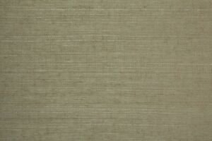 Grasscloth Wallpaper - 8802 Dark Beige
