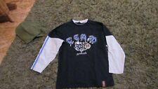 Shirt von TC M Gr.122/128