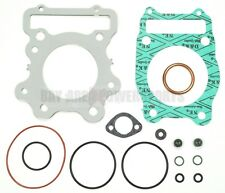 TOP END GASKET KIT HONDA TRX 300 300FW FOURTRAX 4X4 FW 2X4 1988-2000