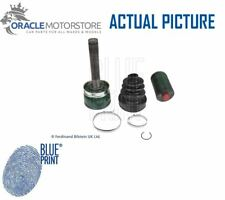 NEW BLUE PRINT FRONT OUTER CV JOINT KIT GENUINE OE QUALITY ADN18955