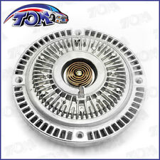 BRAND NEW ENGINE COOLING FAN CLUTCH 2597 FOR AUDI A4 A6 S4 PASSAT VOLKSWAGEN