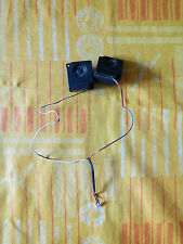TOSHIBA SATELLITE L300D CASSE AUDIO Subwoofer Speaker 6039B0021701
