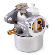 OEM Vergaser-Tankdichtung für Briggs /& Stratton 027911